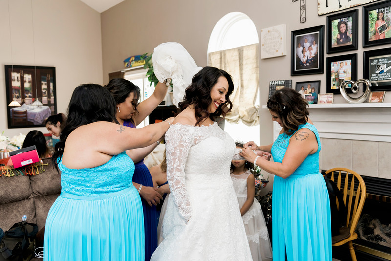 duncan-wedding-orlando-familia-and-crystal-gardens-intrigue-photography-110.jpg