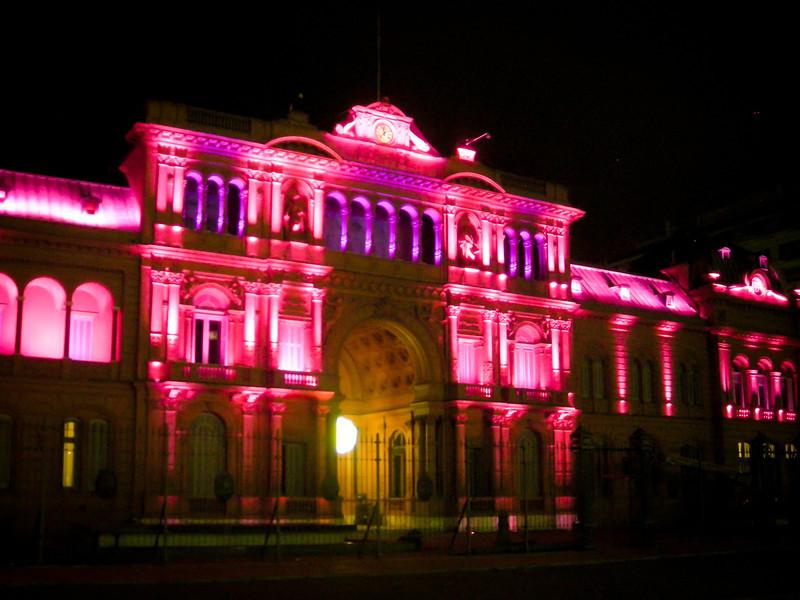Buenos Aires Casa Rosada 4.jpg