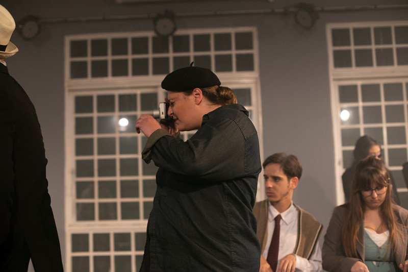 Allan Bravos - Celia Helena - O Beijo no Asfalto-865.jpg