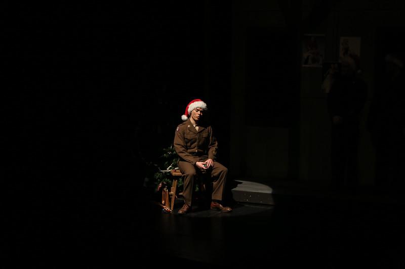 White Christmas - wide shots-102.jpg