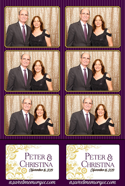 Wedding Entertainment, A Sweet Memory Photo Booth, Orange County-475.jpg