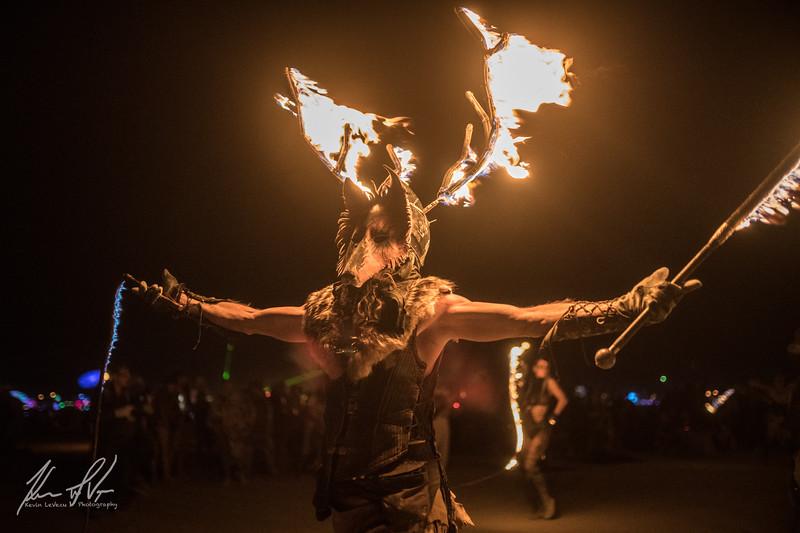 Burn Night-128.jpg