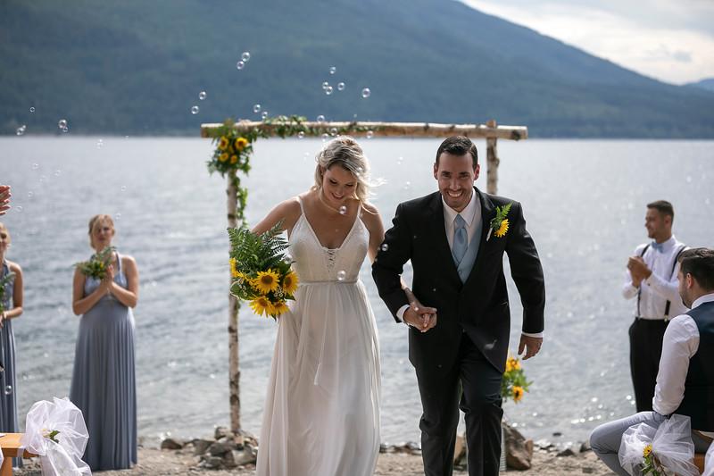 salmon-arm-wedding-photographer-highres-2121.jpg