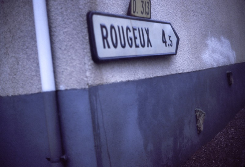 1977 to Rougeux.jpg