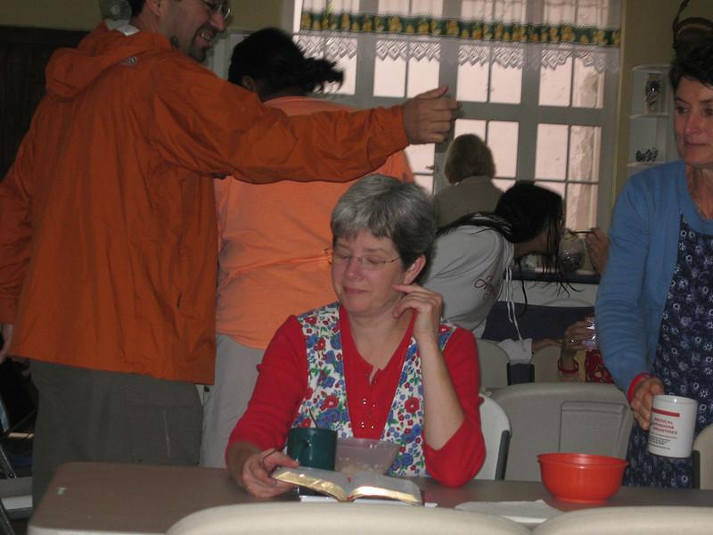 2007 Guatemala-1460