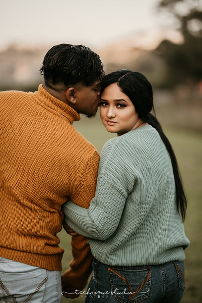 25 MAY 2019 - TOUHIRAH & RECOWEN COUPLES SESSION-428.jpg