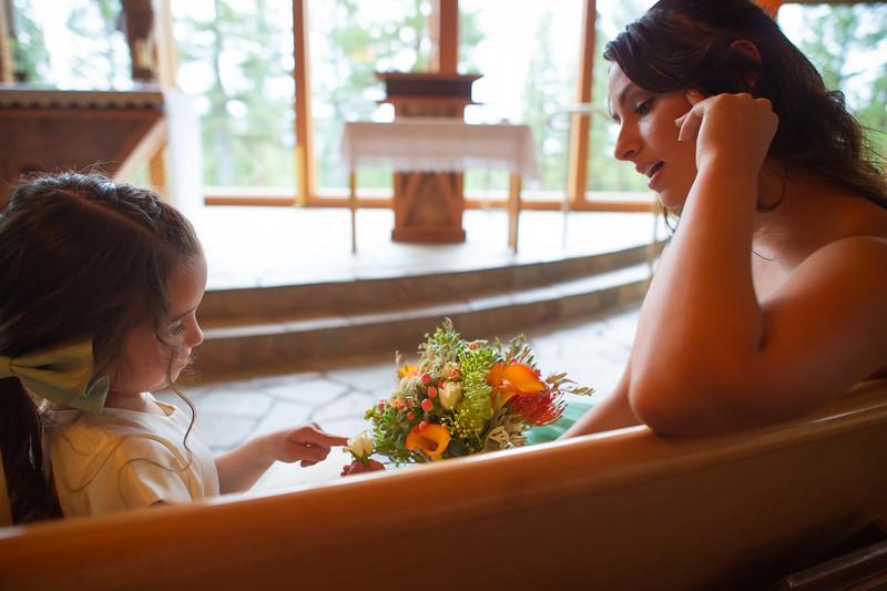 2-Wedding Ceremony-265.jpg