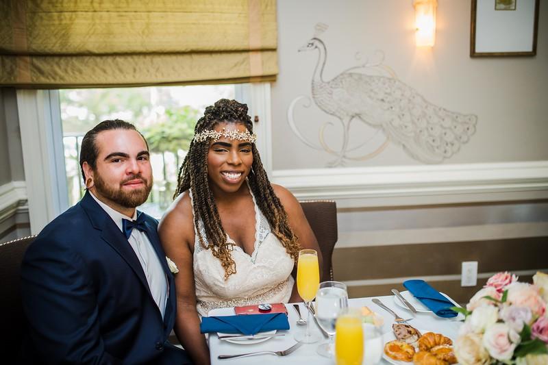 Ariel & Vanessa Intimate Wedding (211).jpg