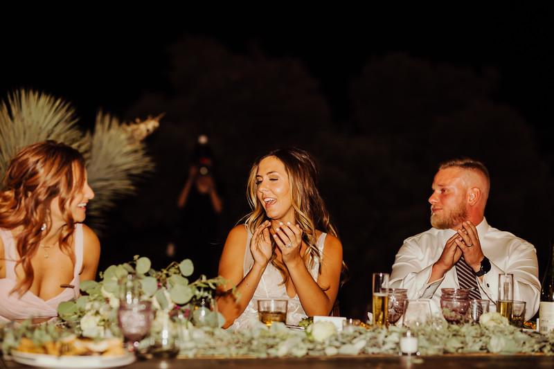 Elise&Michael_Wedding-Jenny_Rolapp_Photography-1055.jpg