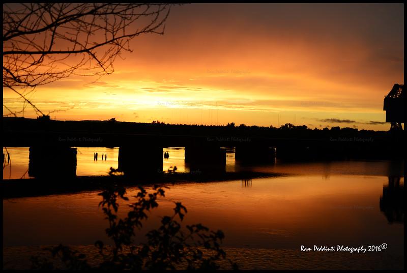 Sunset_6737i.jpg