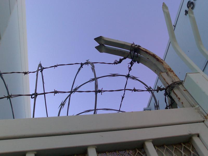 20061120_Industrial-2-030.jpg