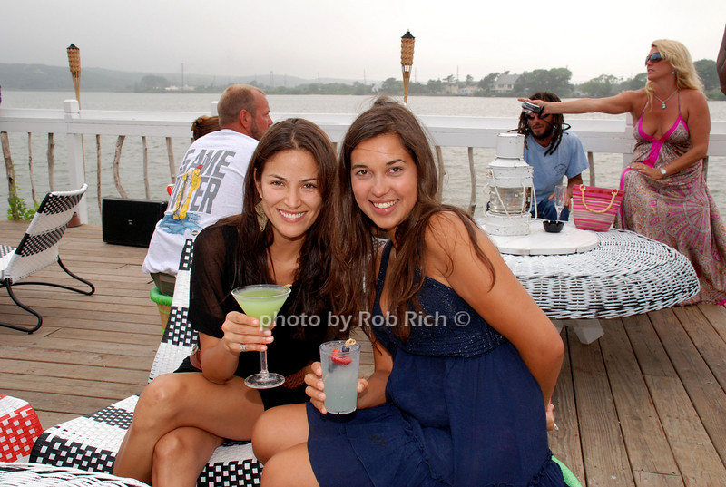 Paola and  photo by Rob Rich © 2008 516-676-3939 robwayne1@aol.com