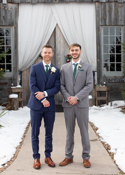 Blake Wedding-541.jpg