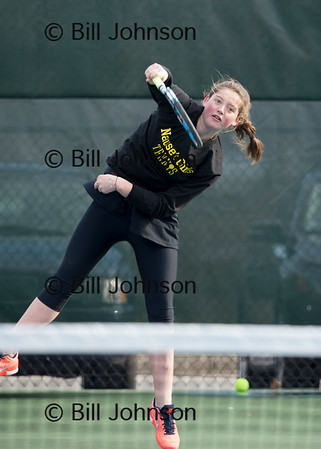 G V Tennis Nauset v D_Y 4_6_16