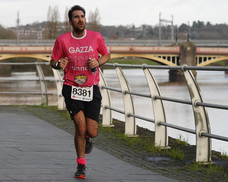 2020 03 01 - Newport Half Marathon 001 (469).JPG