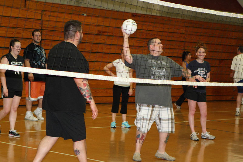 volleyball2012143.JPG