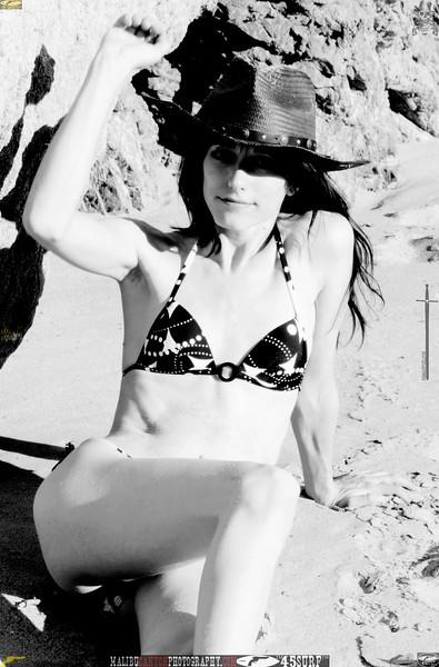 matador_malibu_swimsuit_bikini_ 1013.4.56.456.bw.jpg