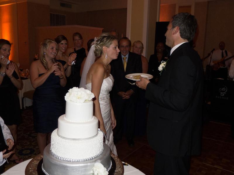 Rick and Kristen Wedding-213.jpg