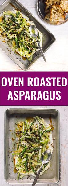 oven roasted asparagus .jpg