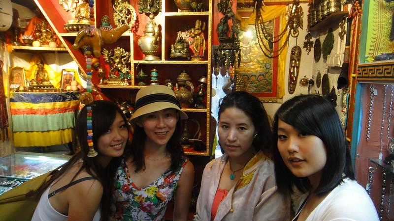 [20110710] Jasmine-Joy-Nancy Visit to Beijing (20).JPG