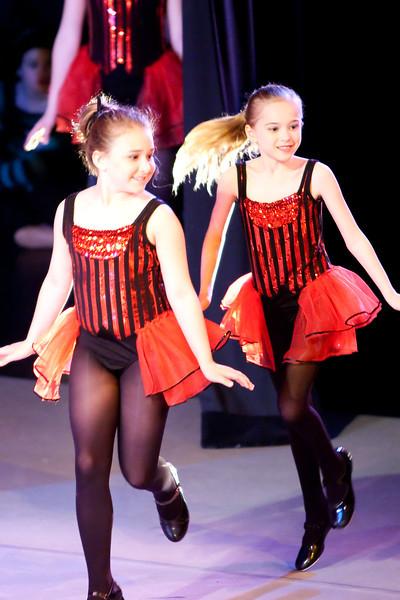 dance_052011_519.jpg