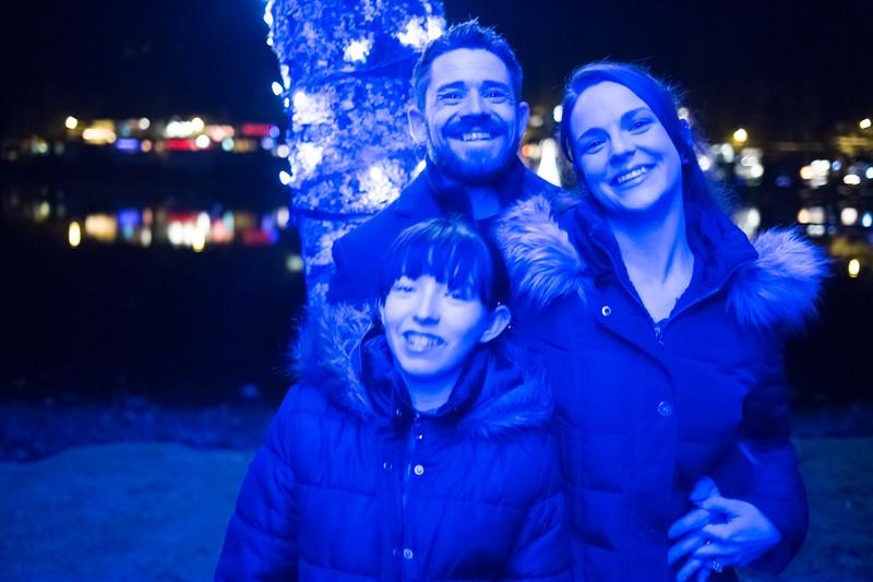 Cultus Lake-12.jpg