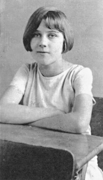 Joyce Selgeby 206.jpg