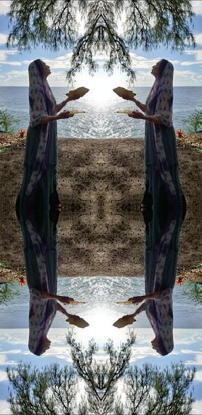 22899_mirror7.jpg