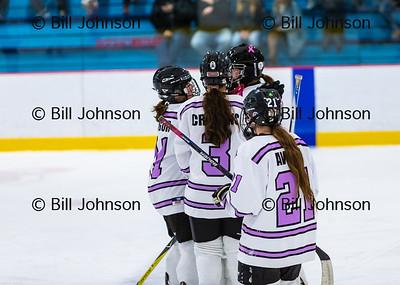 Furies Girls Varsity Hockey v Barnstable 12_8_18