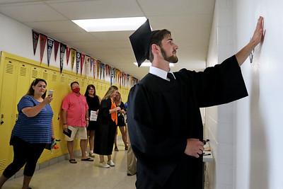 062320 McH East Grads (MA)