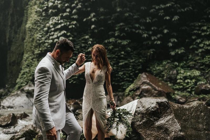 Raelyn&Olivier-Elopement-Bali-210519-189.JPG