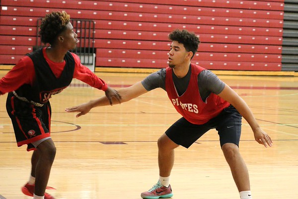 2015-07-12 FIT CAMP - PBMHS
