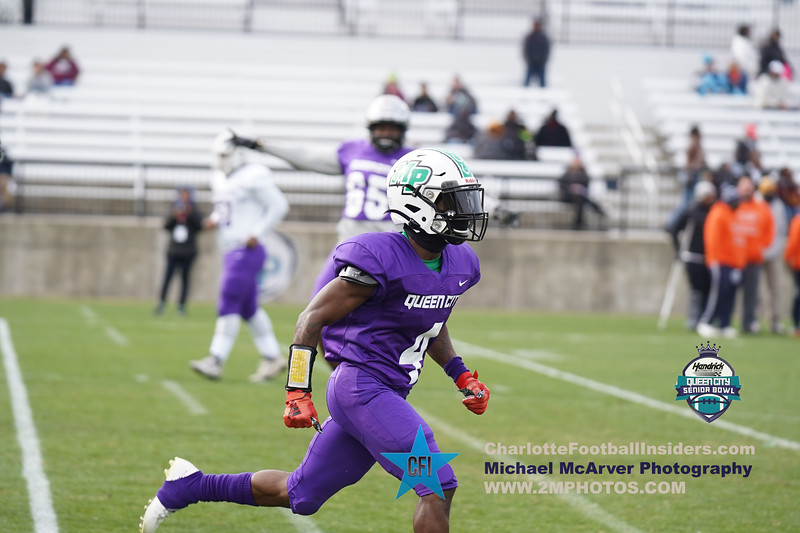 2019 Queen City Senior Bowl-00716.jpg