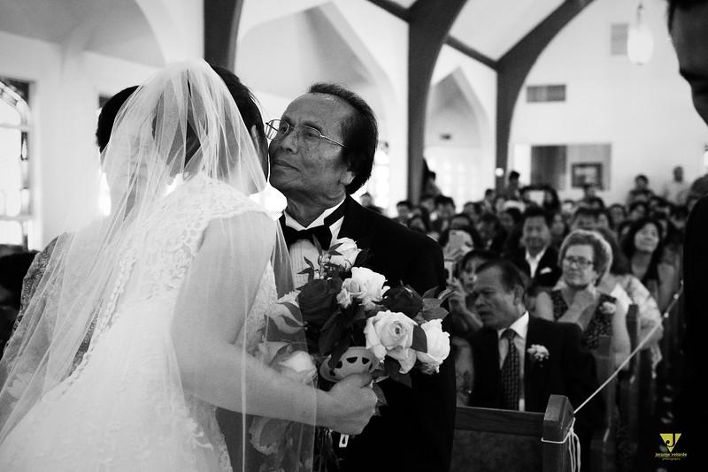 Wedding of Elaine and Jon -281.jpg