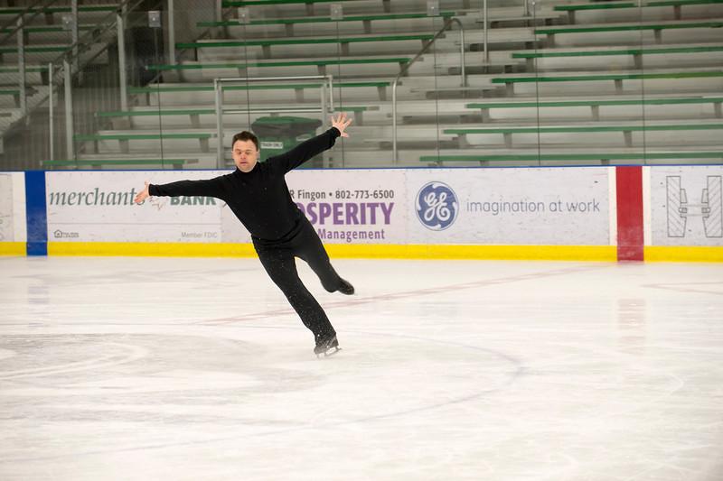 5. Figure Skating - 015.jpg