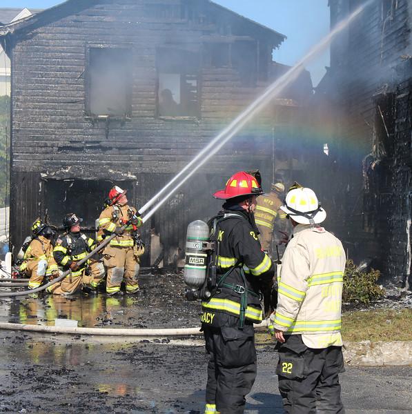 seabrook fire 74.jpg