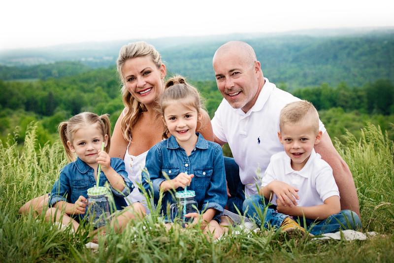 Jen_Eric&Family-25.jpg