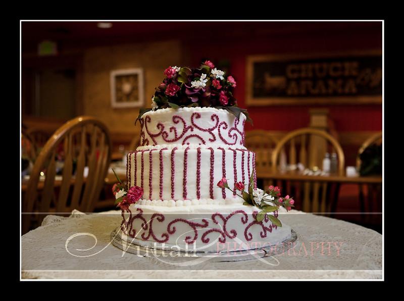 Nuttall Wedding 149.jpg