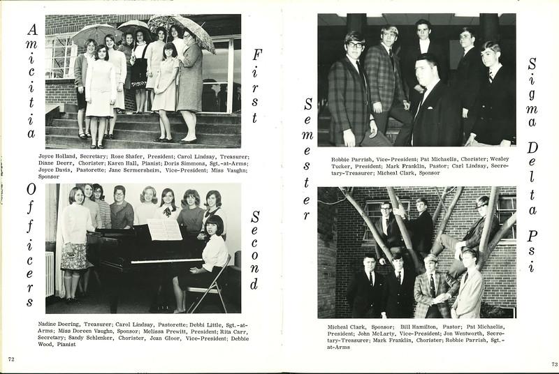 1969 ybook__Page_38.jpg