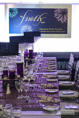 Reception & Dinner