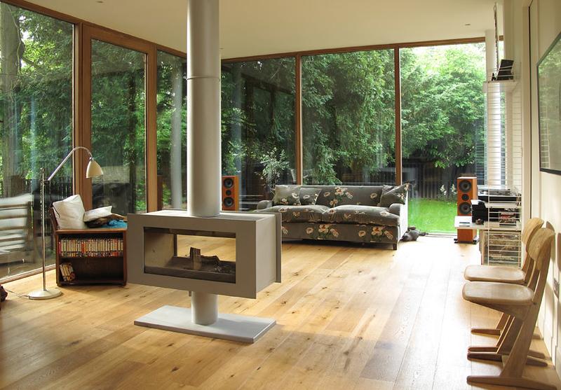 ken lounge 2.jpg