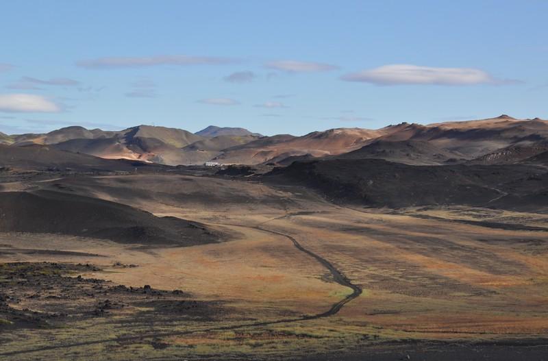 scene in Iceland.jpg