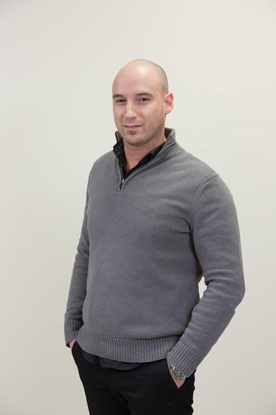 Mr. Klein Photo selection