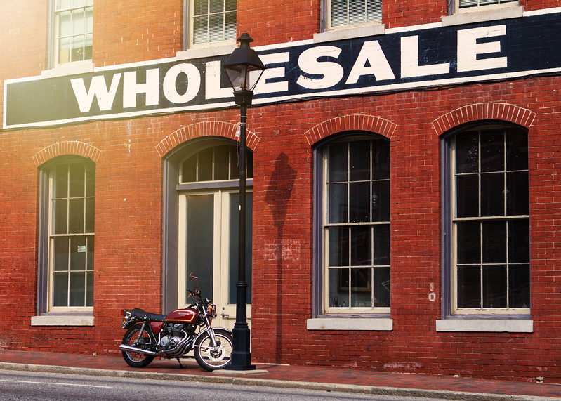 Wholesale-.jpg
