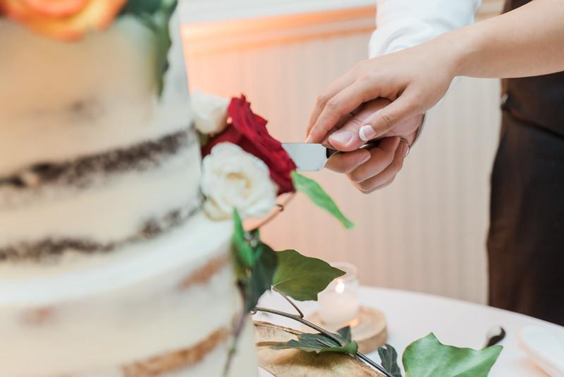 ELP0125 Alyssa & Harold Orlando wedding 1363.jpg