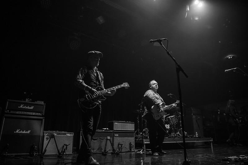 Pixies_09.jpg