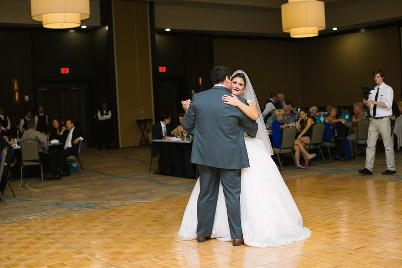 Le Cape Weddings - Jordan and Christopher_A-501.jpg