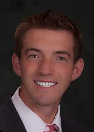 LDSSA Chase Hansen 2011