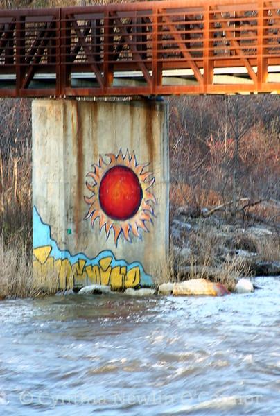 Copy of sun bridge (2).JPG