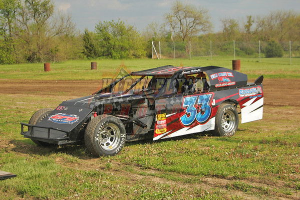4-30-2011 CMS B-Modifieds